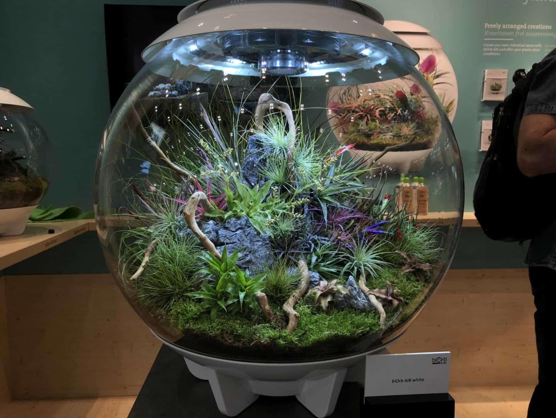 165 Aquaristik Trends auf der Interzoo (Matthias Wiesensee) 61