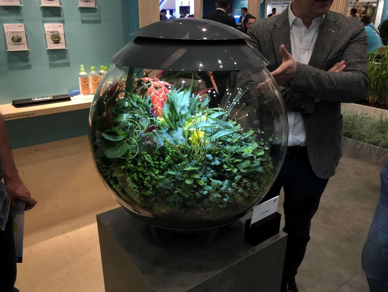 165 Aquaristik Trends auf der Interzoo (Matthias Wiesensee) 14