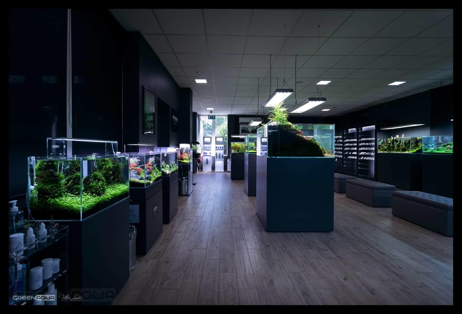 174 Green Aqua 2.0 (Volker Jochum) 15