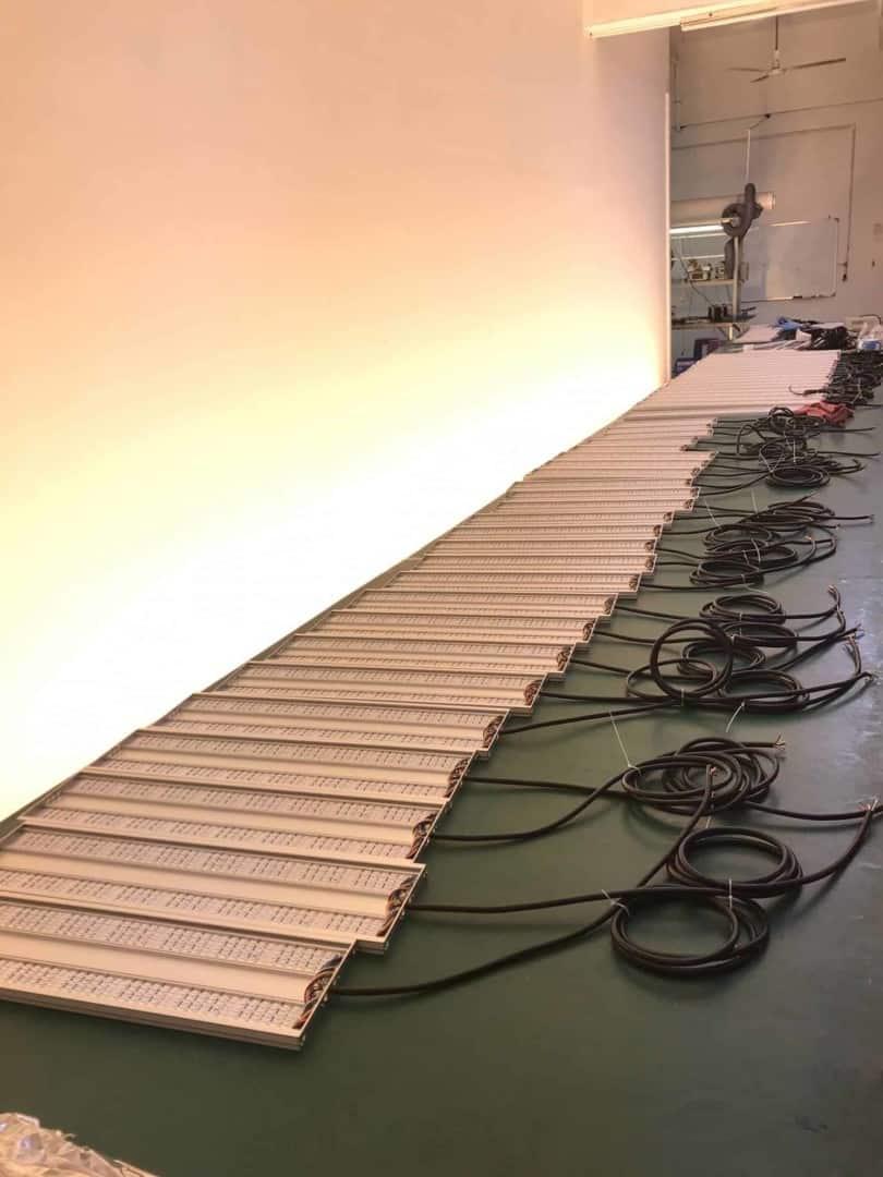 186 LED Aquarienbeleuchtung: Alle Details und Fakten zur Technik Teil 1 (Moritz Stapelfeld) 10