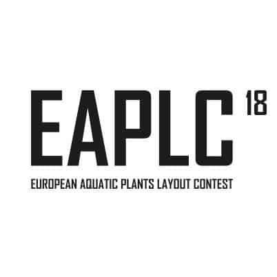 190 - Der EAPLC - Das sind die Neuerungen / Tipps zur Teinahme 2