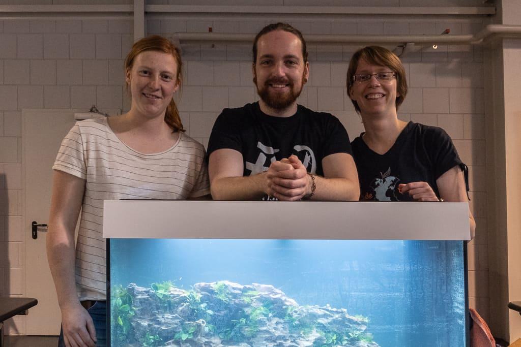 199 - Tierwelt Magdeburg 2019 - TAOTPA, EAPLC & Aquarium Design Meisterschule (Tobias Gawrisch) 5