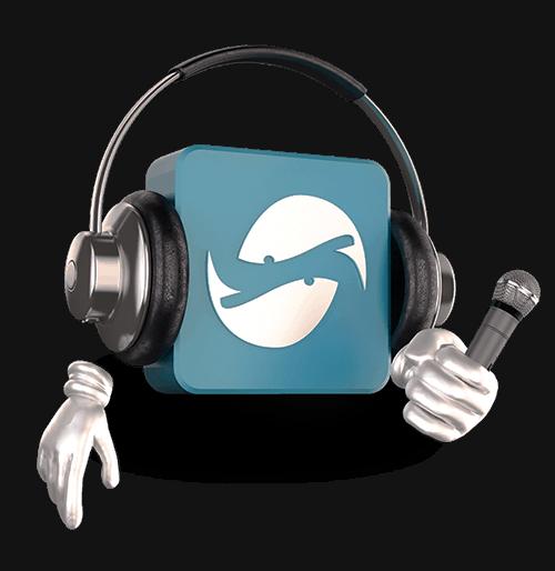 Facetten der Aquaristik 5