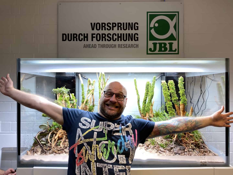223: JBL Influencer Days - Online meets Offline Vol. 4 (Matthias Wiesensee) 14