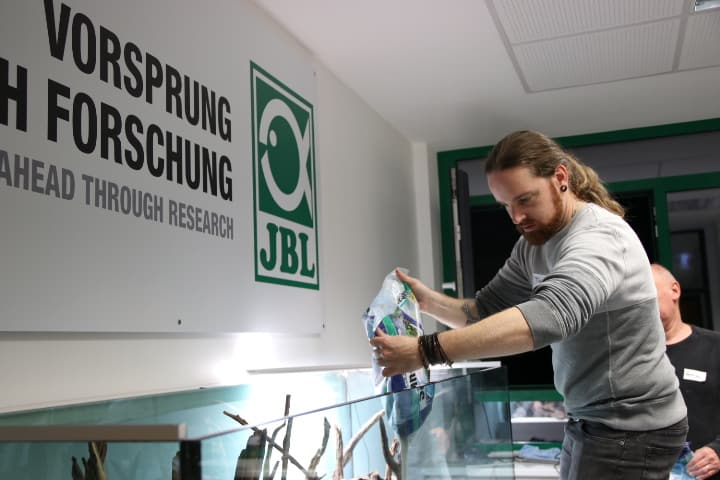 223: JBL Influencer Days - Online meets Offline Vol. 4 (Matthias Wiesensee) 8