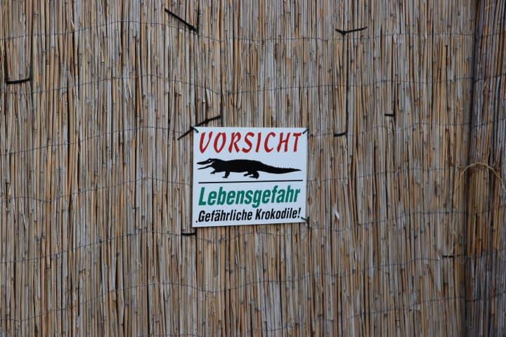 223: JBL Influencer Days - Online meets Offline Vol. 4 (Matthias Wiesensee) 53