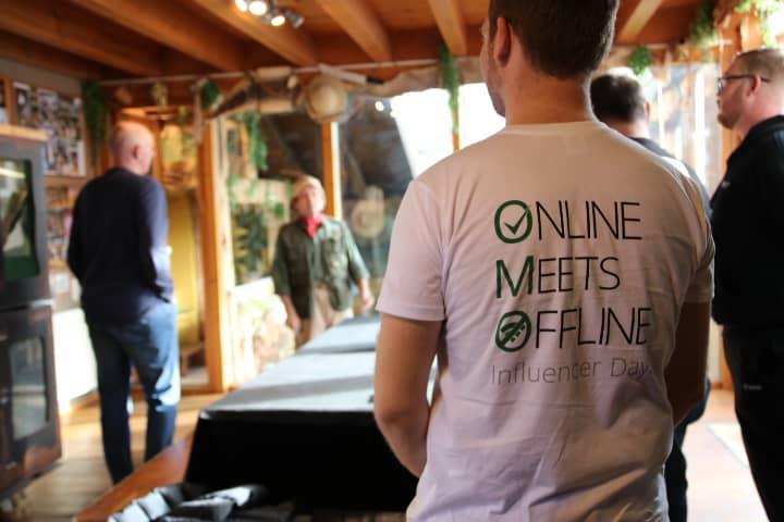 223: JBL Influencer Days - Online meets Offline Vol. 4 (Matthias Wiesensee) 52