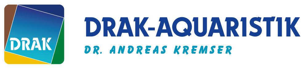 DRAK-Aquaristik 1