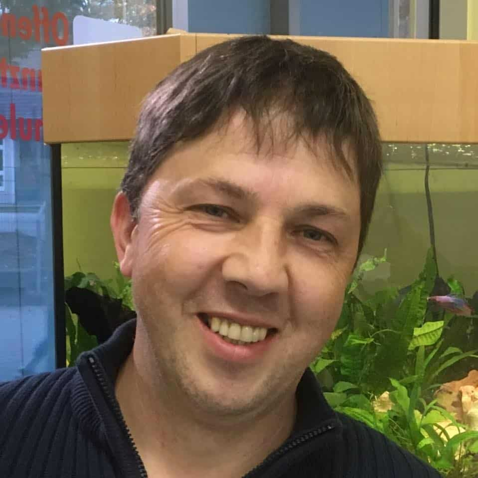 236: Nanofiltration und Ultrafiltration - Alternativen zur Umkehrosmoseanlage (Thomas Metzner) 2