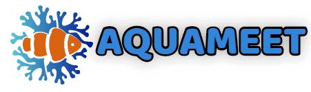 257: Aquameet - Ein Soziales Netzwerk für Aquarianer (Kevin Borg) 3