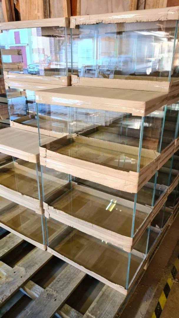 281: Garnelenanlage selber bauen - Ein DIY Projekt zur Zucht von Wirbellosen 10