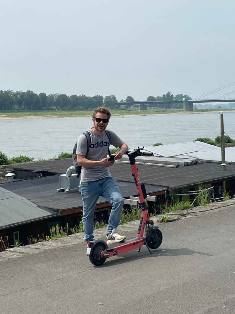 295: Die Aquarienlaufbahn - Ein Aquarianer aus Leipzig erzählt (Conrad Neubert) 14