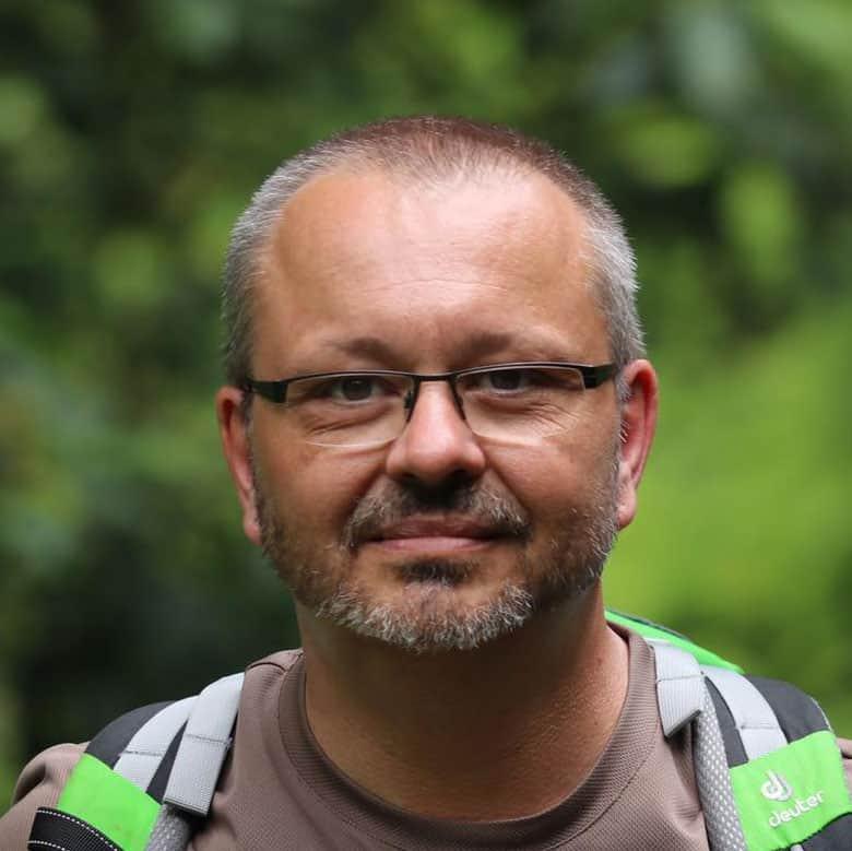299: AKWB Jahreshauptversammlung - Erfahrungsaustausch rund um Garnelen, Krebse & Schnecken (Lars Dwinger) 4